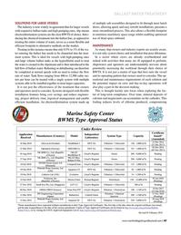 Maritime Logistics Professional Magazine, page 47,  Jan/Feb 2019