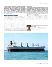 Maritime Logistics Professional Magazine, page 35,  Sep/Oct 2019