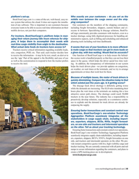 Maritime Logistics Professional Magazine, page 35,  Nov/Dec 2019
