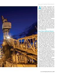 Maritime Logistics Professional Magazine, page 37,  Nov/Dec 2019