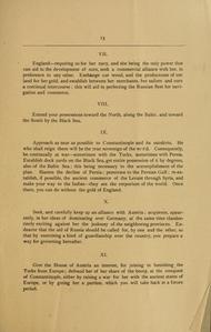 Maritime Reporter Magazine, page 15,  Jan 1889 House of Austria