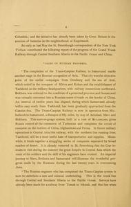 Maritime Reporter Magazine, page 4,  Jan 1889 transportation
