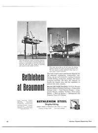 Maritime Reporter Magazine, page 24,  Feb 1968
