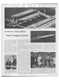 Maritime Reporter Magazine, page 8,  Jan 1969 C. A. Coolidge