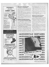 Maritime Reporter Magazine, page 26,  Jan 1969 Hawaii
