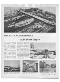 Maritime Reporter Magazine, page 40,  Jan 1969 America