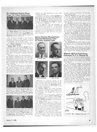 Maritime Reporter Magazine, page 41,  Jan 1969 Texas
