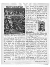 Maritime Reporter Magazine, page 42,  Jan 1969 Mississippi