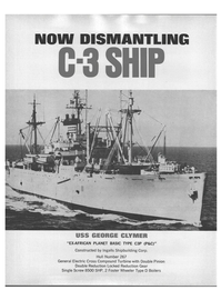 Maritime Reporter Magazine, page 58,  Jan 1969 General Electric
