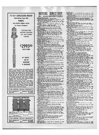 Maritime Reporter Magazine, page 62,  Jan 1969 Massachusetts