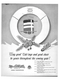 Maritime Reporter Magazine, page 5,  Jan 1969 PORT OF NEW YORK OFFICE