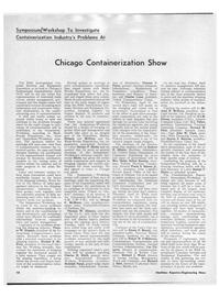 Maritime Reporter Magazine, page 12,  Apr 1970