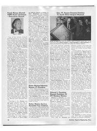 Maritime Reporter Magazine, page 14,  Apr 1970