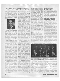 Maritime Reporter Magazine, page 20,  Apr 1970