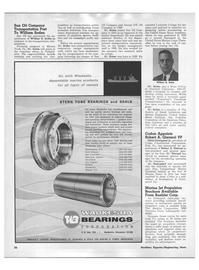 Maritime Reporter Magazine, page 24,  Apr 1970