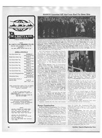 Maritime Reporter Magazine, page 26,  Apr 1970