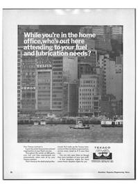 Maritime Reporter Magazine, page 34,  Apr 1970