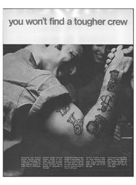 Maritime Reporter Magazine, page 36,  Apr 1970