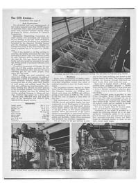 Maritime Reporter Magazine, page 6,  Apr 1970