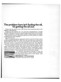 Maritime Reporter Magazine, page 15,  Jun 15, 1970