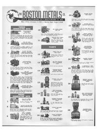 Maritime Reporter Magazine, page 28,  Jun 15, 1970