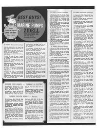 Maritime Reporter Magazine, page 50,  Jun 15, 1970