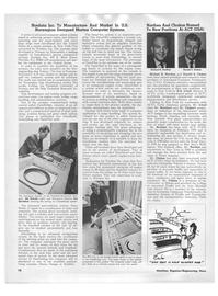Maritime Reporter Magazine, page 16,  Jan 1971
