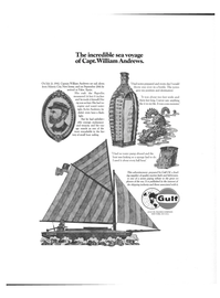 Maritime Reporter Magazine, page 2nd Cover,  Jan 1971