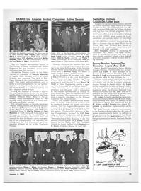 Maritime Reporter Magazine, page 21,  Jan 1971