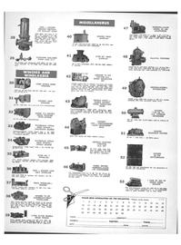 Maritime Reporter Magazine, page 25,  Jan 1971