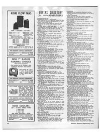 Maritime Reporter Magazine, page 46,  Jan 1971
