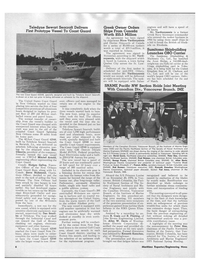 Maritime Reporter Magazine, page 4,  Jan 1971
