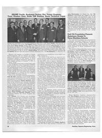 Maritime Reporter Magazine, page 8,  Mar 1971