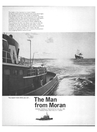Maritime Reporter Magazine, page 9,  Mar 1971