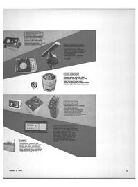 Maritime Reporter Magazine, page 15,  Mar 1971