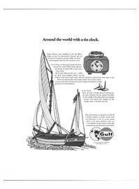Maritime Reporter Magazine, page 2nd Cover,  Mar 1971
