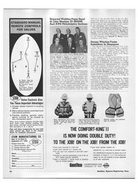 Maritime Reporter Magazine, page 34,  Mar 1971