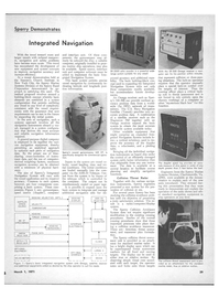 Maritime Reporter Magazine, page 37,  Mar 1971