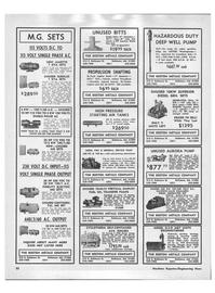 Maritime Reporter Magazine, page 50,  Mar 1971