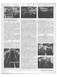 Maritime Reporter Magazine, page 6,  Mar 1971
