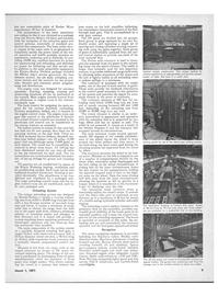 Maritime Reporter Magazine, page 7,  Mar 1971