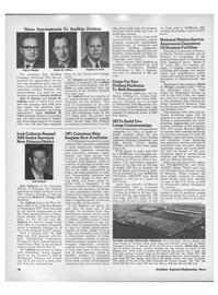 Maritime Reporter Magazine, page 16,  Apr 15, 1971 east coast
