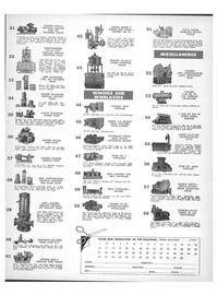 Maritime Reporter Magazine, page 27,  Apr 15, 1971 TERRY WINDLASSES