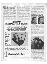 Maritime Reporter Magazine, page 32,  Apr 15, 1971 Maine