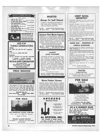Maritime Reporter Magazine, page 44,  Apr 15, 1971 Louisiana