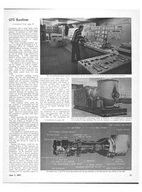 Maritime Reporter Magazine, page 9,  Jun 1971