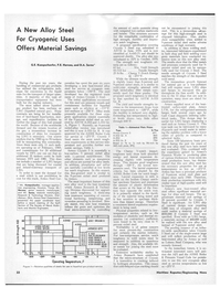 Maritime Reporter Magazine, page 20,  Jun 1971