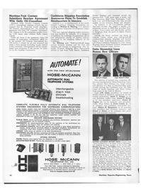 Maritime Reporter Magazine, page 8,  Jul 1971