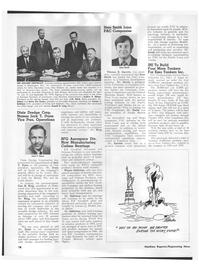 Maritime Reporter Magazine, page 12,  Jul 1971