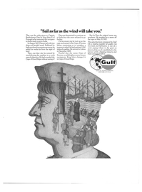Maritime Reporter Magazine, page 2nd Cover,  Jul 1971